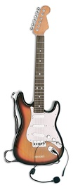 Bontempi Electric Rock Guitar 241310