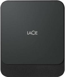 LaCie Portable SSD USB-C 2TB