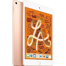 Planšetinis kompiuteris Apple iPad mini (2019) WI-FI