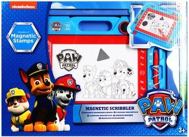 Paw Patrol Magnetic Scribbler 009264