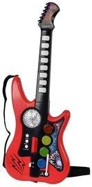 Simba My Music World Disco Guitar 106834102