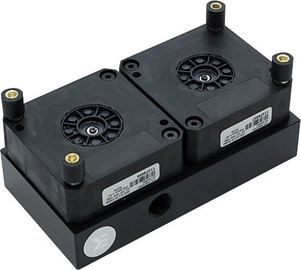 EK Water Blocks EK-XTOP Dual DDC 3.2 PWM (incl. 2x pump)