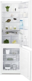 Įmontuojamas šaldytuvas Electrolux ENN2812COW