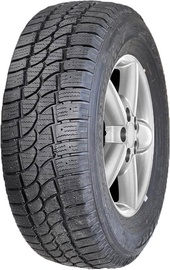 Automobilio padanga Tigar Cargo Speed Winter 215 65 R16C 109R 107R