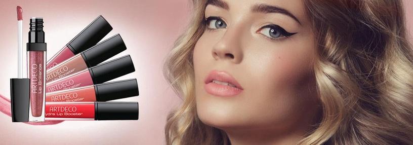 Artdeco Lip Brilliance 5ml 32