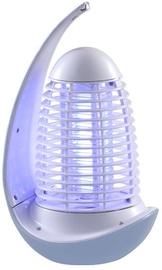 Beper VE.600R