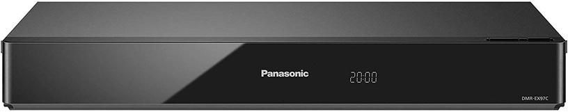 Panasonic DVD Recorder DMR-EX97C