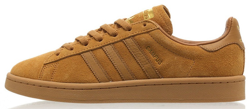 Adidas Campus Shoes Men's Originals CQ2046 43 1/3