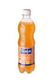 Gėrimas Gaja, negazuotas, su multivitaminų sultimis, 0,5 l