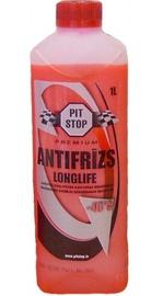 Pitstop Long Life Premium Antifreeze 1l