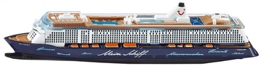 Siku Mein Schiff 3 1724