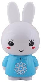 Alilo Honey Bunny G6 RU Blue