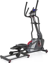 Elipsinis treniruoklis 4107 Speed Motion
