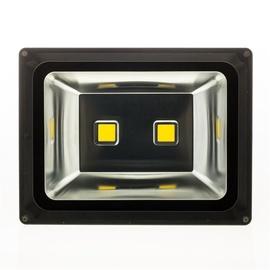 Prožektorius Vagner SDH LED 2X35W IP65