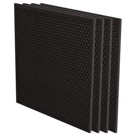 Фильтр Fellowes Air Purifier Filter 3/8 IN 4PK/9416502