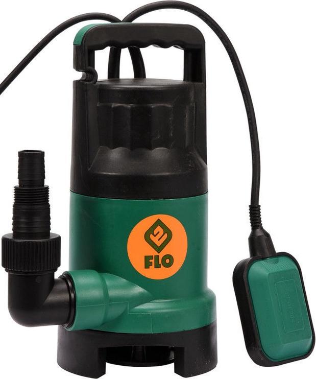 FLO 79775 Submersible Pump