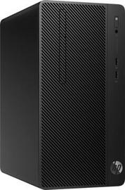 HP 290 G4 MT 1C6T7EA PL