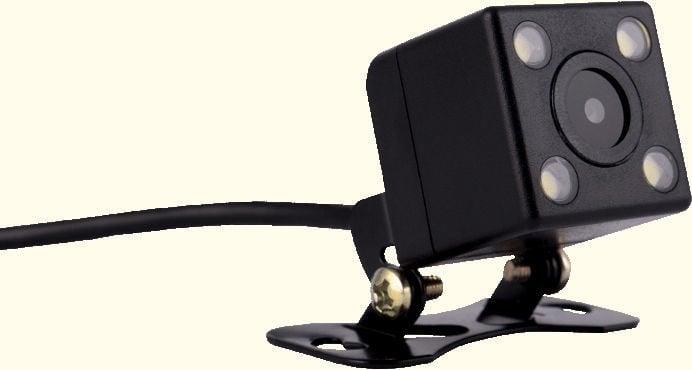 Vaizdo registratorius Overmax Camroad 6.2