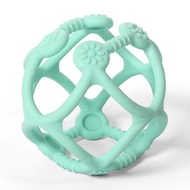 BabyOno Ortho Teether Ball