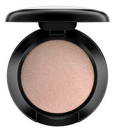 Mac Eye Shadow 1.3g Naked Lunch