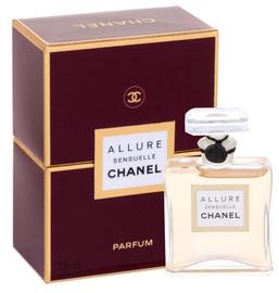 Chanel Allure Sensuelle 7.5ml Parfum