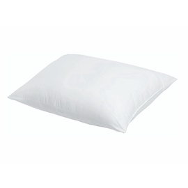 Comco Pillow Pes250com 2P4P3/600-5070-0 50X70cm White