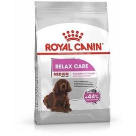 Royal Canin CCN Medium Relax Care 3kg