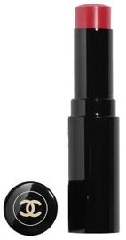 Chanel Les Beiges Healthy Glow Lip Balm 3g Medium