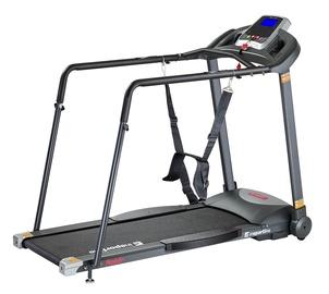 inSPORTline Neblin Treadmill 13080