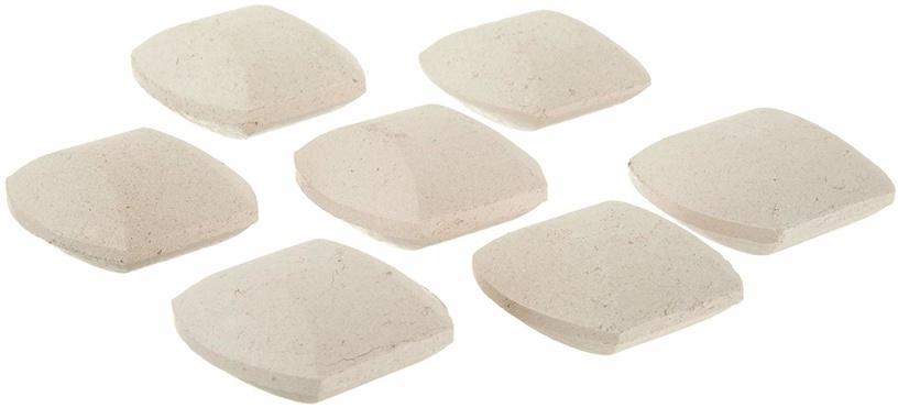 Campingaz Ceramic Briquettes 205636