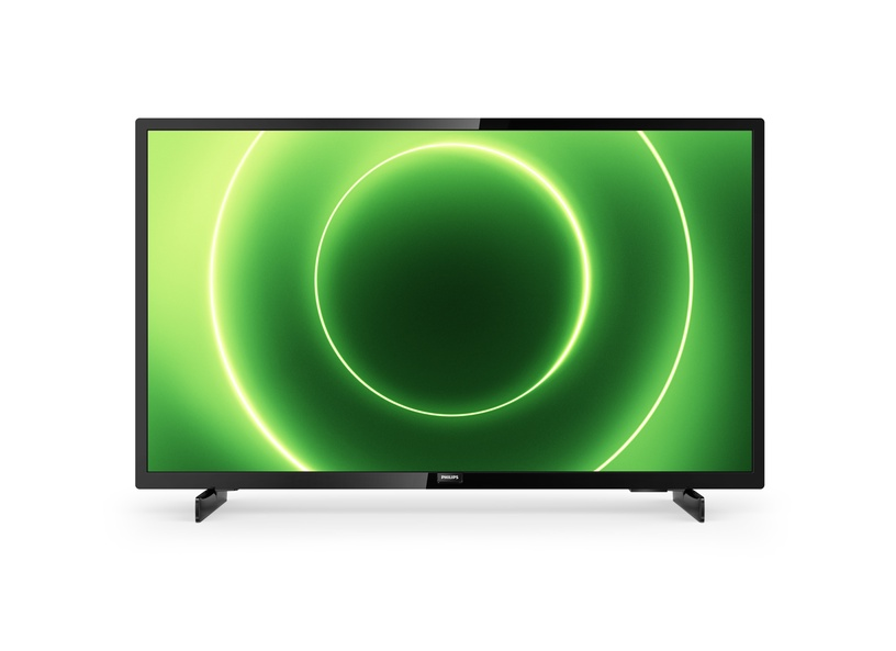 Televizorius Philips 32PFS6805/12 LED