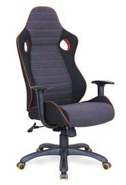 Halmar Ranger Office Chair Grey