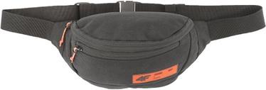 4F Sports Bag H4Z20-AKB004-20S