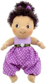 Тряпичная кукла Rubens Barn Cutie Classic Hanna 32cm