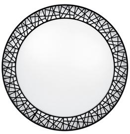 Activejet Plafond LED Aje-Dolce 24W Black