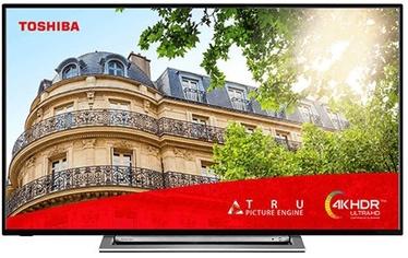 Televiisor Toshiba 50UL3B63DG TV 50''