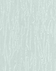 Viniliniai tapetai Graham&Brown Quintessential Crushed Silk 20-870