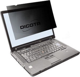 Dicota D30126 Secret Privacy 21.5'' Screen Protector 16:9