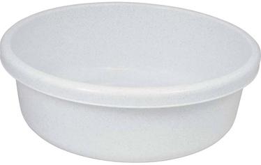 Curver Bowl Round 18L Granite