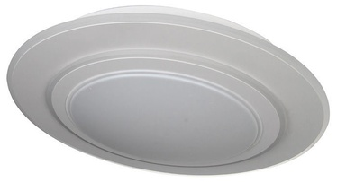 Verners August Ceiling Lamp 112W LED White