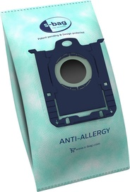 Electrolux S-Bag anti-allergy E206S