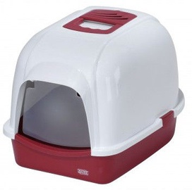 Europet Bernina Medio 43x56cm Bordo