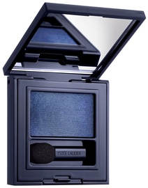 Estee Lauder Pure Color Envy Defining EyeShadow Wet/Dry 1.8g 04