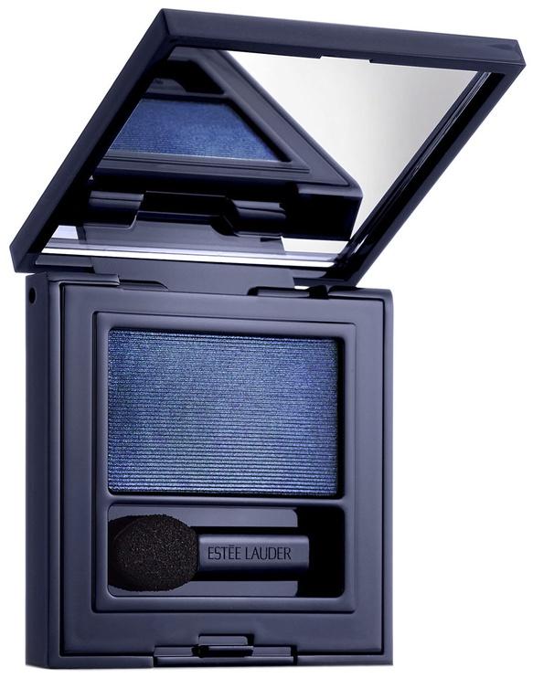 Estee Lauder Pure Color Envy Defining EyeShadow Wet/Dry 1.8g 04