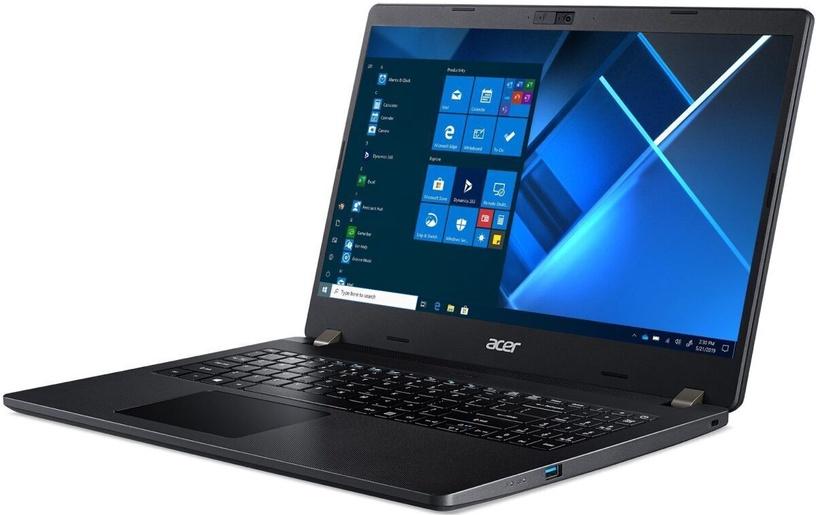 Ноутбук Acer TravelMate, Intel® Core™ i5, 8 GB, 512 GB, 15.6 ″