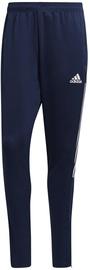 Adidas Tiro 21 Track Pants GE5425 Navy S