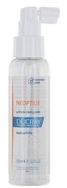 Matu losjons Ducray Neoptide Hair Loss Lotion 100ml