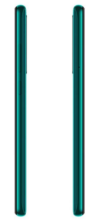 Mobilus telefonas Xiaomi Redmi Note 8 Pro 64GB Forest Green