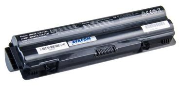 Avacom Battery For 11.1V 7800mAh/87Wh