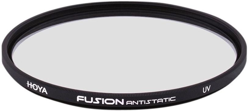Hoya Fusion Antistatic UV Filter 72mm